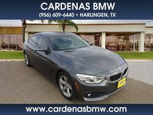 2015_BMW_4 Series_428i xDrive Gran Coupe_ McAllen TX