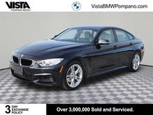 2015_BMW_4 Series_428i xDrive Gran Coupe_ Coconut Creek FL