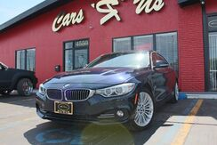 2015_BMW_4 Series_428i xDrive_ Indianapolis IN