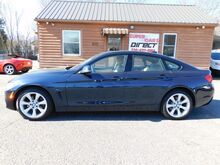 2015_BMW_4 Series_428i xDrive_ Kernersville NC