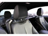 2015 BMW 4 Series 428i xDrive Merriam KS