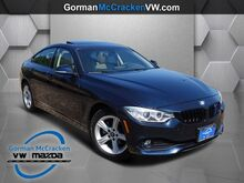 2015_BMW_4 Series_428i xDrive_ Paris TX