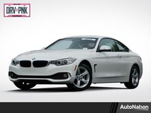 2015_BMW_4 Series_428i xDrive_ Roseville CA