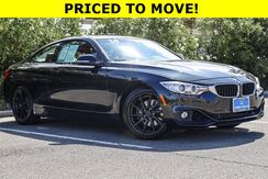 2015_BMW_4 Series_428i_ California