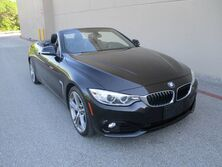 BMW 4 Series 435i 2015