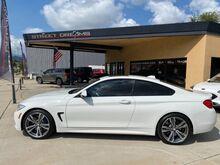2015_BMW_4 Series_435i_ Prescott AZ