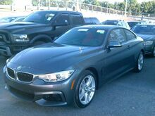 2015_BMW_4 Series_435i xDrive Coupe_ Golden Valley MN