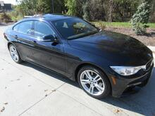 2015_BMW_4 Series_435i xDrive_ Chantilly VA