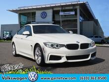 2015_BMW_428i_xDrive Gran Coupe_ West Chester PA