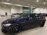 2015 BMW 435i Gran Coupe M Sport 63K MSRP