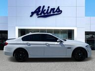 2015 BMW 5 Series 535i Winder GA