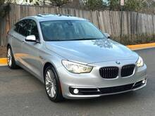 2015_BMW_5 Series_535i xDrive Gran Turismo AWD 4dr Hatchback_ Chantilly VA