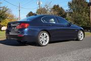 2015 BMW 535D Luxury Line Diesel Lodi NJ