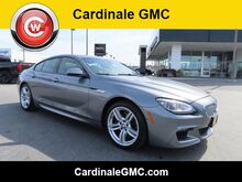 2015_BMW_6 Series_650i Gran Coupe_ Seaside CA