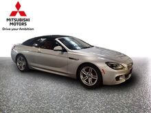 2015_BMW_6 Series_650i xDrive_ Brooklyn NY