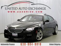 2015_BMW_6 Series_650i xDrive M-Sport Package AWD Gran Coupe_ Addison IL