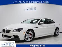 2015_BMW_640i xDrive_Gran Coupe M Sport_ Burr Ridge IL