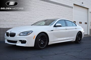 2015_BMW_640i xDrive Gran Coupe_M Sport_ Willow Grove PA