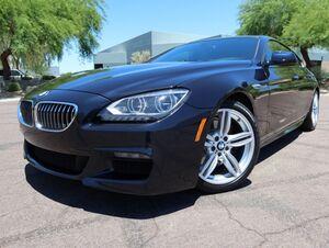 2015_BMW_640i_xDrive Gran Coupe_ Scottsdale AZ