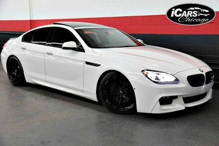 2015_BMW_650i xDrive_Gran Coupe Sport 4dr Sedan_ Chicago IL