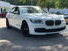 2015_BMW_7 Series_4dr Sdn 740i RWD_ Cary NC