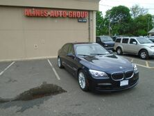 BMW 7 Series 740Li xDrive Patchogue NY