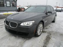 2015_BMW_7 Series_750i xDrive_ Murray UT