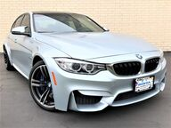 2015 BMW M3  Chicago IL