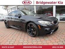 2015_BMW_M4__ Bridgewater NJ