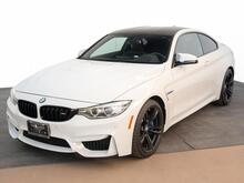 2015_BMW_M4__ Los Gatos CA