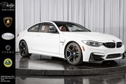 2015 BMW M4  North Miami Beach FL
