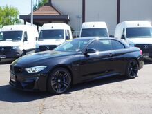 2015_BMW_M4__ Salem OR
