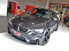 BMW M4  Springfield NJ