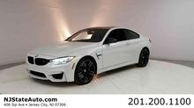 2015_BMW_M4_2dr Coupe_ Jersey City NJ