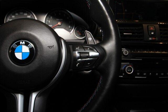 2015 BMW M4 3.0L V6 TwinPower Turbo 425hp Coupe Scottsdale AZ