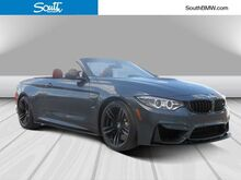 2015_BMW_M4_Base_ Miami FL
