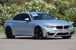 2015_BMW_M4_Base_ California