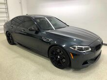 2015_BMW_M5_Competition_ Tampa FL
