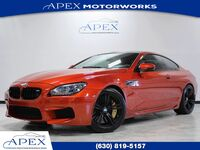 BMW M6 TONS OF UPGRADES  2015
