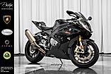 2015 BMW S1000RR  North Miami Beach FL