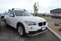 2015 BMW X1 xDrive28i Grand Junction CO