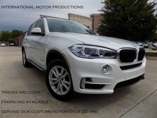 BMW X5 *1-Owner* xDrive35i *0-Accidents* 2015