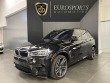 2015_BMW_X5 M__ Salt Lake City UT