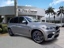 2015_BMW_X5 M_Base_ Coconut Creek FL