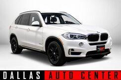 2015_BMW_X5_sDrive35i_ Carrollton TX