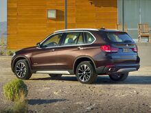 2015_BMW_X5_sDrive35i_ Coconut Creek FL