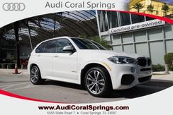2015_BMW_X5_sDrive35i_ California