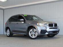 2015_BMW_X5_xDrive35d_ Mission  KS