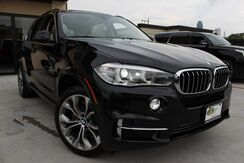 2015_BMW_X5_xDrive35i, 1 OWNER CLEAN CARFAX_ Houston TX