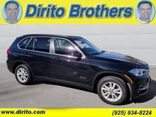 2015_BMW_X5 xDrive35i 47877a_xDrive35i_ Walnut Creek CA
